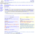 Hlavní strana české Wikipedie 2004.PNG