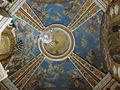 Hnezdno katedrala stropni malba.jpg