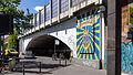 Hochtrasse mit Bahnbögen, Ansicht Venloer Straße von Süden-8740.jpg