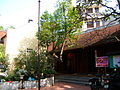 Hoe Nhai pagoda.jpg