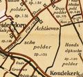 Hoekwater polderkaart - Achthovense polder.PNG