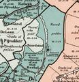 Hoekwater polderkaart - Noordpolder (Berkel).PNG
