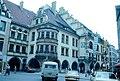 Hofbräuhaus Munich 1976.jpg