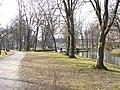 Hofgarten - panoramio.jpg
