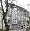 Hohenzollerndamm 87.jpg