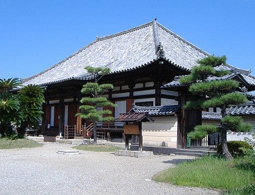 Hokke-ji3
