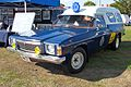 Holden HZ panel van - NRMA (5113544197).jpg