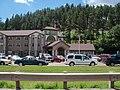 Holiday Inn Express - panoramio (1).jpg