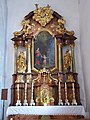 Hollenburg Pfarrkirche18.jpg