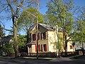 Hollidaysburg, Pennsylvania (6924364340).jpg