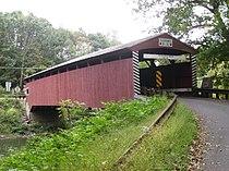 Hollingshead Covered Bridge 1.JPG