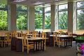 Holman Library interior (4).jpg