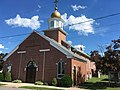 Holy Annunciation Orthodox Church - Berwick PA.jpg