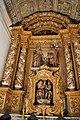 Holy Family chapel in Church of Tibães (5).jpg