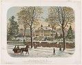Home of Longfellow Cambridge, Mass. LCCN2013645321.jpg
