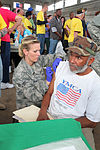 Homeless vets get a hand up 120928-F-AL508-071.jpg