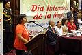 Homenaje a mujeres peruanas en el congreso (7021127237).jpg