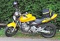 Honda (8053605228).jpg