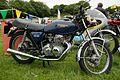 Honda CB400F (1975) - 19652075009.jpg