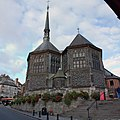 Honfleur-Église Sainte Catherine-20120915.jpg