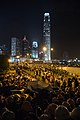 Hong Kong Umbrella Revolution -umbrellarevolution (15915070955).jpg