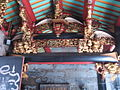 Hong San See Temple 6.JPG