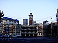 Hongkew Fire Station @2011.jpg
