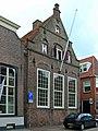 Hoogstraat12.jpg
