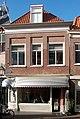 Hoorn, Grote Oost 1.jpg