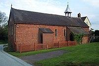 Hopton Church - geograph.org.uk - 178623.jpg