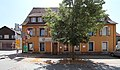 Hornbach-58-Gasthaus Gruenewald-2019-gje.jpg