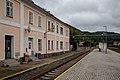 Hory (Oloví), nádraží 2020 (3).jpg