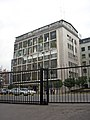 Hospital de Urgencia de la Asistencia Pública Dr. Alejandro del Río.jpg