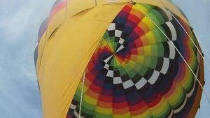 File:Hot Air Balloon Skydive.webm