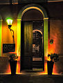 Hotel La Mision, Colonia del Sacramento, Uruguay (7086872057).jpg