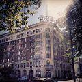Hotel Lafayette 2013-09-26 13-07-17.jpg