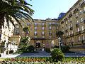 Hotel María Cristina 08.JPG