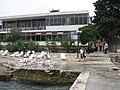 Hotel Park Korčula - panoramio.jpg