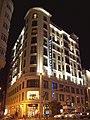 Hotel Regente (Madrid) 01.jpg