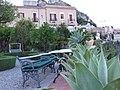 Hotel San Domenico-Taormina-Sicilia-Italy - Creative Commons by gnuckx (3667385368).jpg