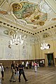 Hotel de Pologne Grosser Ballsaal Leipzig 2010-3.jpg