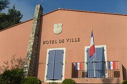Hotel Nice Bord De Mer Petit Dejeuner Americain