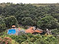 Hotel in Alto Boquete.jpg