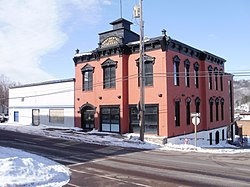 Houghton Fire Hall.jpg