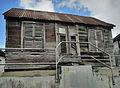 House, Barbados (7000634719).jpg