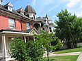 House, Norristown Historic District.JPG