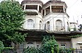House 'Polena' 07.jpg