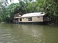 House Boat in Vembanad Lake, Alapuzha.jpg