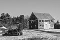 House With Tractor (11853053755).jpg