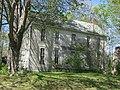 House at 2230 Simpson Chapel Road.jpg